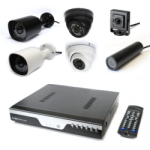 DVR-AH6244H2-AHDC-SET
